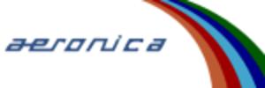 Aeronica - Image: Aeronica