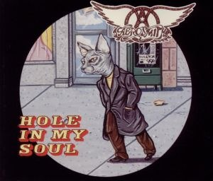 Hole in My Soul - Image: Aerosmith Hole in My Soul