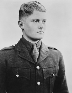 Alastair Windsor, 2nd Duke of Connaught and Strathearn Member of the British Royal Family, British Army officer