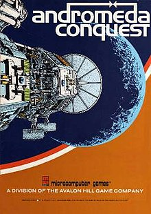 Andromeda Conquest Cover.jpg