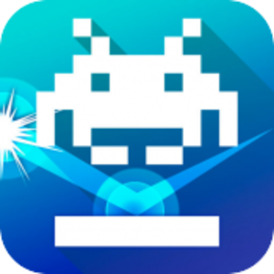 Arkanoid vs. Space Invaders - Arkanoid vs Space Invaders icon