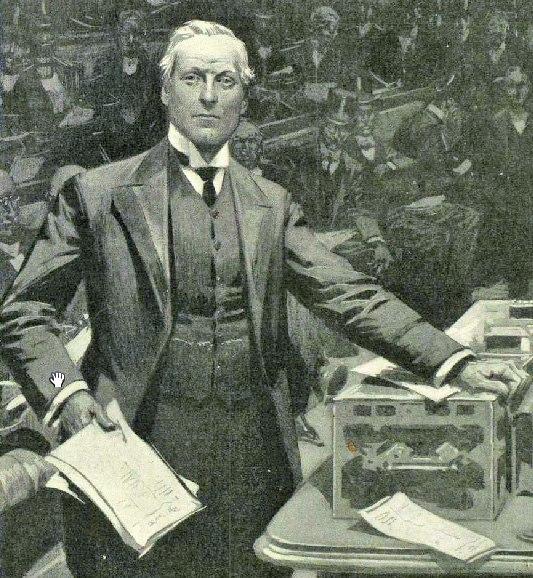Asquith-as-Chancellor-1907