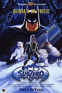 220px-Batman_&_Mr._Freeze_SubZero.jpg