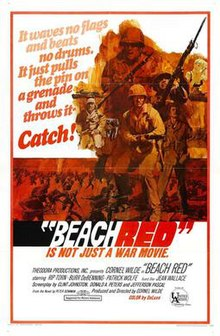 BeachRed poster.jpg