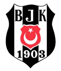 200px-Besiktas_JK%27s_official_logo.png