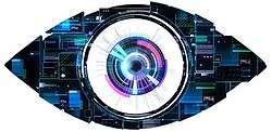 Big Brother (UK) 15 Eye.jpg
