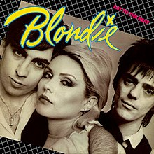 Blondie - Eat to the Beat.jpg