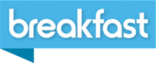 Breakfast logo (Network Ten).png