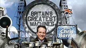 Britain's Greatest Machines.jpg