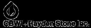 Hayden, Stone & Co. - CBWL logo