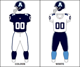 CFL TOR Jersey 1991.png