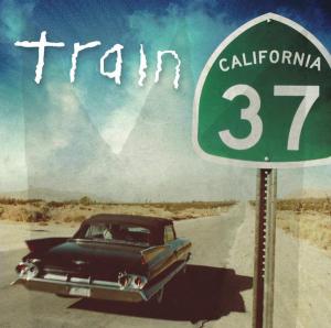 California 37 cover