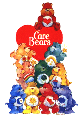Care Bears.png