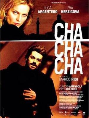 Cha cha cha (film)