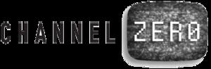 Channel Zero (company) - Image: Channel Zero