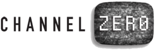 Channel Zero (company) Canadian broadcasting and media group