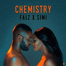 Chemistry Falz and Simi EP cover.jpg