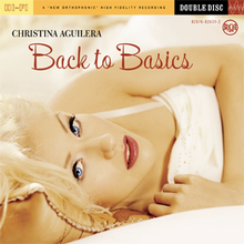 220px-Christina_Aguilera_-_Back_to_Basic