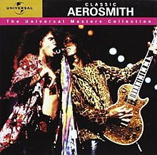 Classic Aerosmith The Universal Masters Collection.jpg
