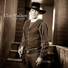 Clay Walker Jesse James.jpg