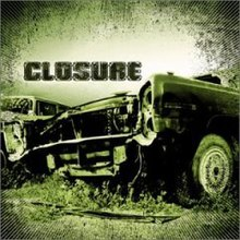 Closure Cover.jpg