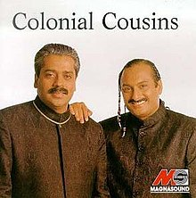 feel alright colonial cousins mp3