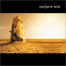 Conjure One cover.jpg