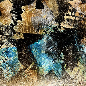 Axe to Fall - Image: Converge AXETOFALL