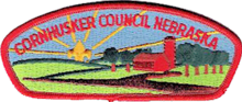 Cornhusker Council CSP.png