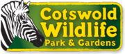 Cotswold-wp-logo.png