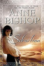 Cover Sebastian by Anne Bishop.jpg