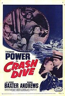 short summary of the movie crash