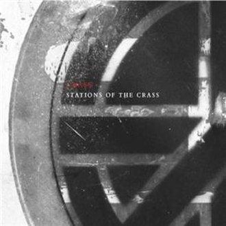 Stations of the Crass - Image: Crassical Collection Stations