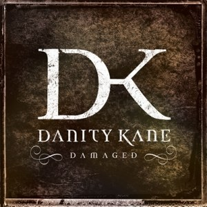 Damaged (Danity Kane song) - Image: Damaged Danity Kane