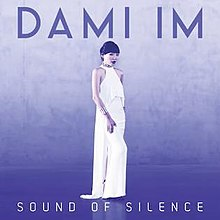 Dami-im-sound-of-silence-2016-300x300.jpg
