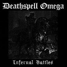 deathspell omega essay