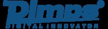 Dimps logo.png