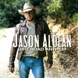 Dirt Road Anthem - Image: Dirt Road Anthem