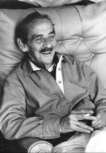 Eduardo Kingman Wikipedia