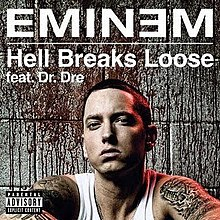 220px-Eminem-hellbreaksloose-single-cove
