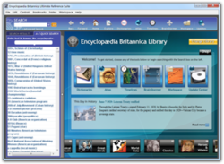 Encyclopaedia Britannica Ultimate Reference Suite.png