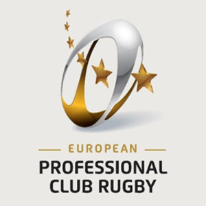 European Professional Club Rugby - Image: European Professional Club Rugby Logo