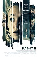 Picture of a movie: Fear Of Rain