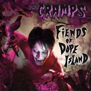 Fiends of Dope Island - Image: Fiends of Dope Island