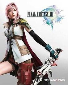 pdf final guide fantasy xiii-2 book