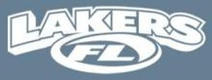 Finger Lakes Community College - Image: Finger Lakes Community College Lakers logo