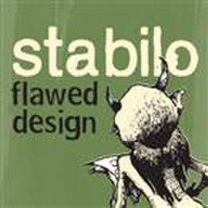 Flawed Design - Image: Flawed Design
