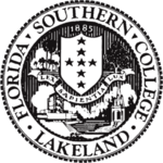 Florida Southern College (seal).png