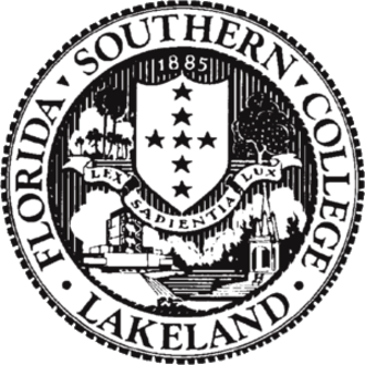 Florida Southern College - Image: Florida Southern College (seal)