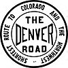 Fort Worth and Denver Railway (emblem).jpg